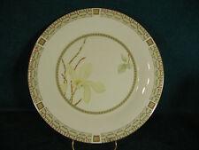 Royal Doulton White Nile TC1122 Dinner Plate(s)