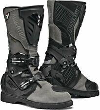 Sidi Advenbture 2 Gore-Tex  boots size 49/14