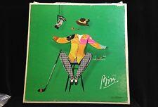 Bing Crosby-Bing-Decca 151-5LP BOX WITH KEY