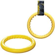 Stopaflat Sol Tube 20X2.125''