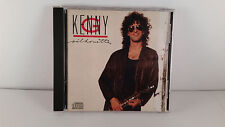Silhouette by Kenny G CD