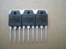FAIRCHIL FQA28N50 TO-3P 500V N-Channel MOSFET
