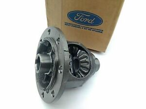 Ford DIFFERENTIAL  F4BZ-4026-C FESTIVA