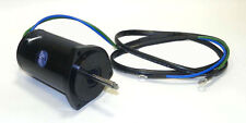 Protorque Outboard Yamaha 40 / 50 Hp Tilt Trim Motor  62Y-43880-01-00