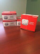 Honeywell Dt-6360Stc Duel Tec 360 Motion Sensor