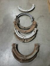 Hobart Bowl Adapter Ring 80 4030