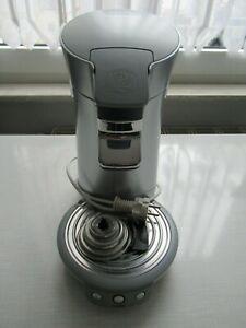 Philips Senseo HD 7827 Kaffeepadmaschine mit zwei Padhaltern Gebraucht