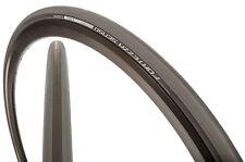Radsport Fahrradteile & -komponenten Vredestein Copertura Bicicletta 700X23 Fortezza Nero