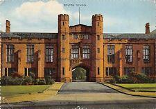 B100306 bolton school uk