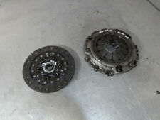 Honda Civic EP3 2001-2006 EP3 Type R Clutch Kit COMPLETE 28/5 just 1 month old!