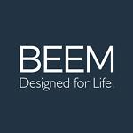 beem_germany