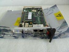 Performance Tech AL4000 PCI CPCI Intelligent Shelf Manager CPC7301-91178