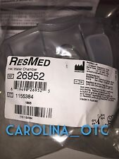 NEW Resmed H4i Water Chamber Tub Factory Sealed NWT 26952