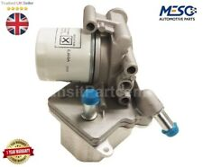 O.E.Modifiziert Ölkühler Ford Transit Tourneo Custom 2.2 FWD 2012 Onward