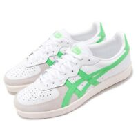 Asics Onitsuka Tiger GSM White Tourmaline Men Casual Shoes Sneakers 1183A353-100