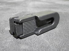 New Genuine Cisco 7925 OEM Replacement Holster Belt Clip CP-CLIP-7925-CASE