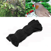 Anti Bird Netting Net Mesh Crop Plant Vegetables Fruit Garden Protection 6 Size