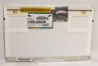 """LTN121W1-L01 SAMSUNG LCD 12.1 WXGA LCD SCREEN GLOSSY """"GRADE A"""""""