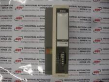 AEG MODICON POWER SUPPLY P810 AS-P810-000