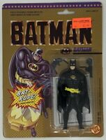 Toy Biz Batman 1989 action figure
