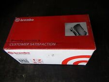 Brembo Brake Pads set P50014 Front Mercedes Benz SL R107  DB1183