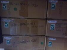 200pcs - Honeywell 26PCDFA6G Pressure Sensor 0V to 0.1V 0psi to 30psi
