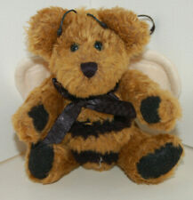 New ListingBoyds Bears, Bud Buzzby-Boyds Bears Ornament #56220-08; with tags -1990-1999