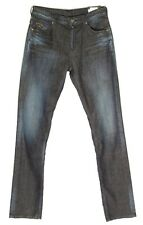 Jeans coupe droite junior PEPE JEANS RIVETED REGULAR taille 16 ans PB200176R13