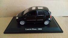 LANCIA MUSA 2004 NOREV SCALA 1/43