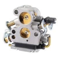 Carburetor Carb For Husqvarna 235 235E 236 236E 240 240E H235 C1T-W33 Chainsaws