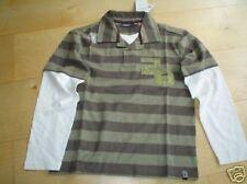 Mexx Cool Camiseta Polo Doble Brazo Gr.134-140
