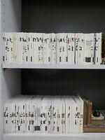 Roger Hargreaves Mr Men & Little Miss 169 Books ID6908