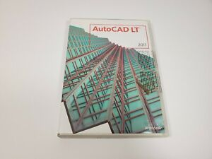 Autodesk Autocad Lt 2011 Serial No And Product Key Included