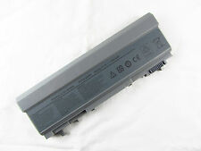 9-Cell Laptop Battery for Dell Precision M2400 M4400 M6400 PT437 KY265 FU268