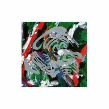 The Cure Mixed Up Deluxe Edition 3CD Set [2018] [Audio CD] BRAND NEW SEALED