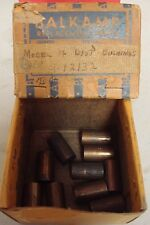 Model A Distributor Shaft Bushing. NOS. 1 inch. (Box  B22)