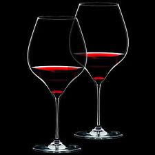 Riedel - 2 Calici Degustazione Grape - Pinot Noir/Nebbiolo 6404/07 - Rivenditore