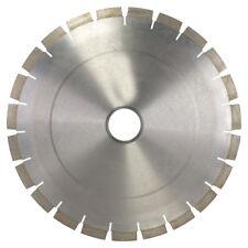14'' Italdiamant Granite Blade