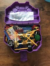 Kid K'nex Building / Construction Set For Children