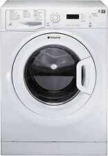 Hotpoint Standard Washer Washing Machines & Dryers