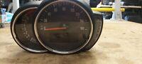 BMW Mini Cooper 2018 - F55 F56 F57 F60 Instrument Cluster Speedo Clocks 9352126