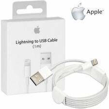 Ultimo Pezzo Apple Lightning auf USB Kabel 1 0m
