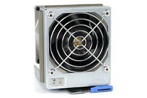 01KL290 IBM 80MM FAN FOR E880 PSERIES POWER8