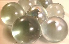 Glass Marbles 1