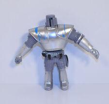 "2009 Metro City Soldier 3"" Jazwares Action Figure Astro Boy"