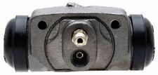 Raybestos WC37235 Rr Wheel Brake Cylinder