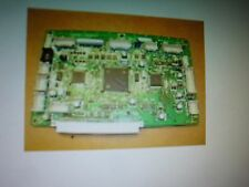 NEW GENUINE  Ricoh Aficio SP C210SF Engine Controller Board V121278