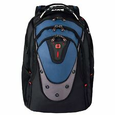Wenger/swissgear 29447 - laptop backpack Wenger IBEX 17''