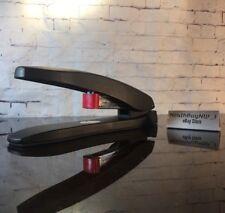 Swingline Desk Stapler Model # 77701/15 (Black)