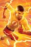 TEEN TITANS #26 DC COMICS GARNER VARIANT COVER B 1ST PRINT